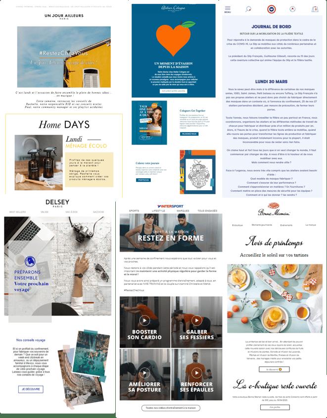 20204_Splio_Community_newsletters_3