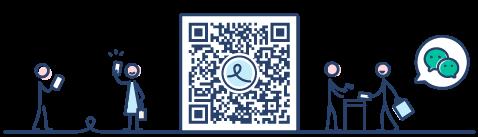WeChat_QRcode_CN_blog