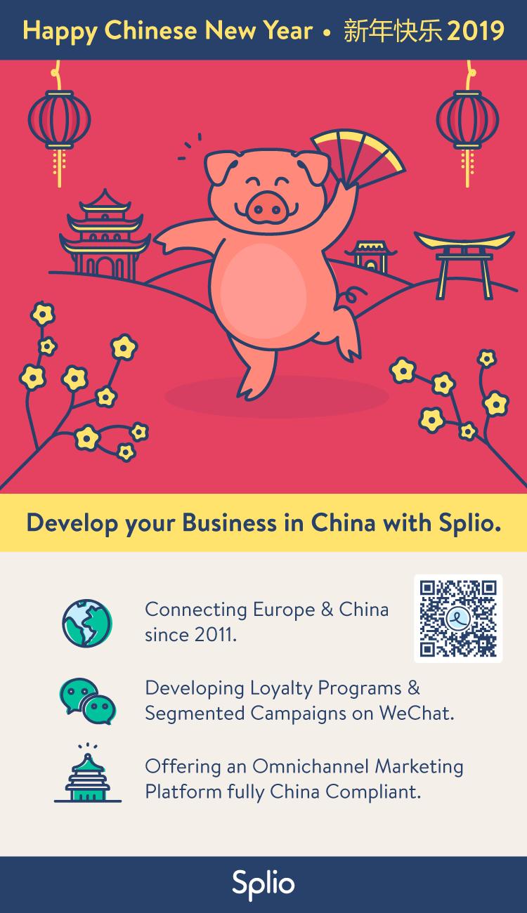 EN_Develop-your-business-in-China-with-Splio