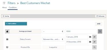 splio_best_customers_wechat