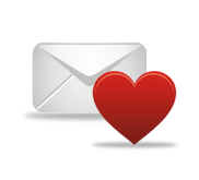 mail-love