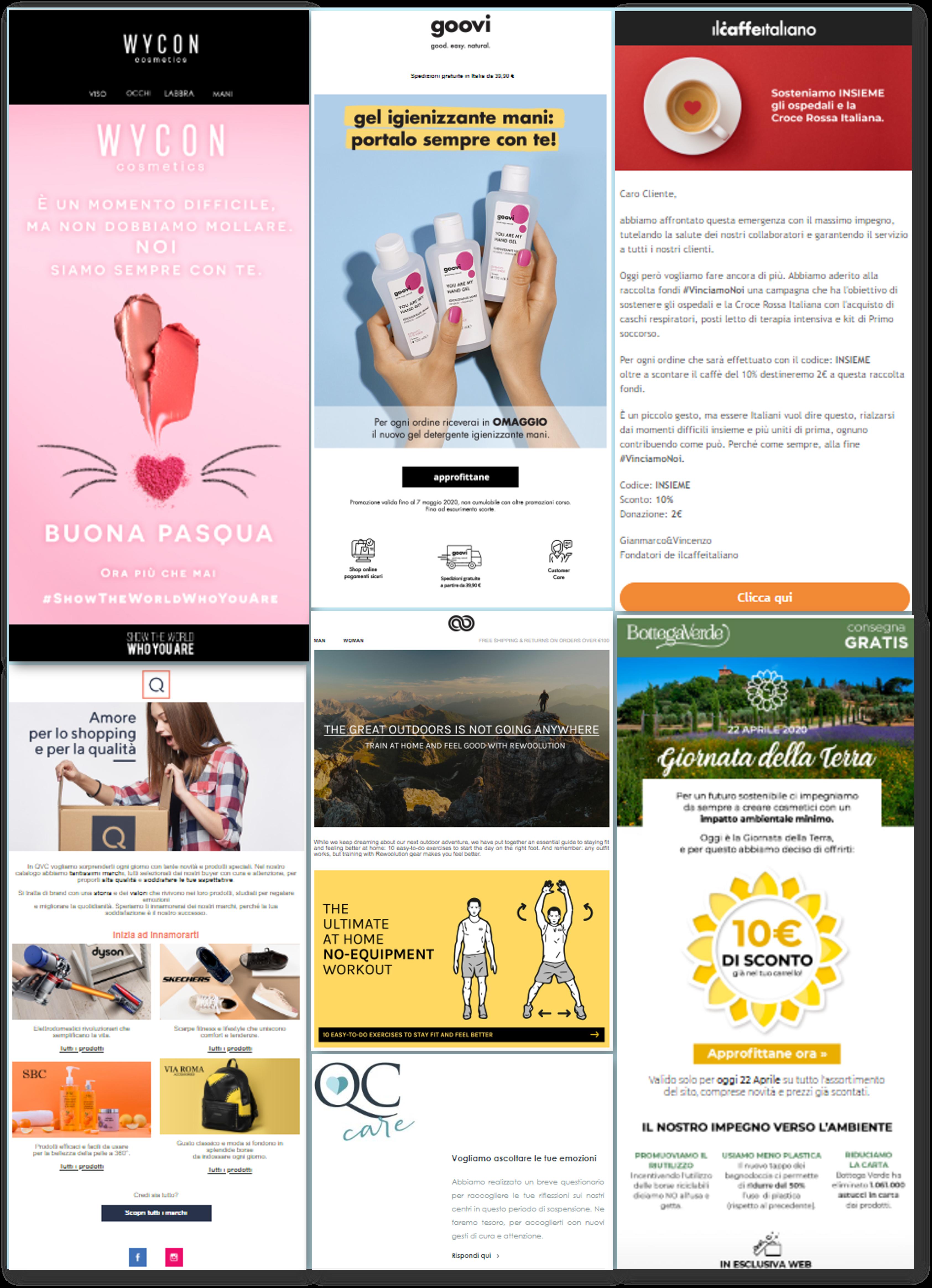 it_blog_newsletters
