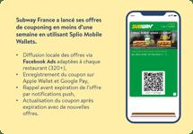 mobile_wallet_subway_2